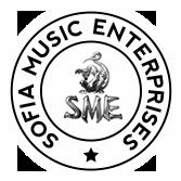 Sofia Music Enterprises